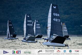 Fraglia Vela Malcesine_2021 Moth Worlds-2632_Martina Orsini