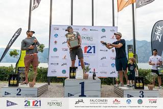 Fraglia Vela Malcesine_Moth Worlds 2021_Angela Trawoeger_K3I8964