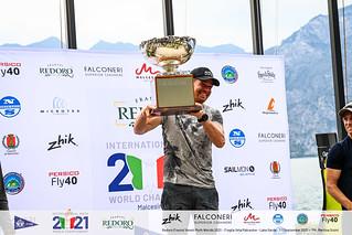 Fraglia Vela Malcesine_2021 Moth Worlds-4286_Martina Orsini