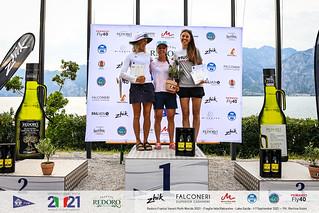 Fraglia Vela Malcesine_2021 Moth Worlds-4203_Martina Orsini