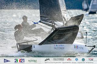 Fraglia Vela Malcesine_2021 Moth Worlds-4009_Martina Orsini