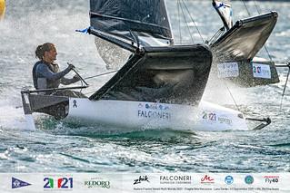 Fraglia Vela Malcesine_2021 Moth Worlds-4005_Martina Orsini