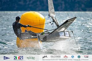 Fraglia Vela Malcesine_2021 Moth Worlds-3991_Martina Orsini