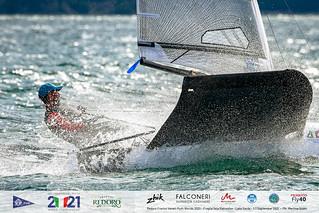 Fraglia Vela Malcesine_2021 Moth Worlds-3982_Martina Orsini