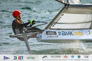 Fraglia Vela Malcesine_2021 Moth Worlds-3844_Martina Orsini