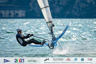 Fraglia Vela Malcesine_2021 Moth Worlds-3803_Martina Orsini