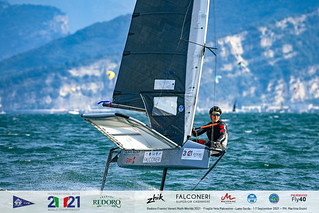 Fraglia Vela Malcesine_2021 Moth Worlds-3766_Martina Orsini