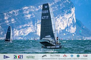 Fraglia Vela Malcesine_2021 Moth Worlds-3759_Martina Orsini
