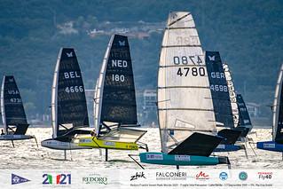 Fraglia Vela Malcesine_2021 Moth Worlds-3724_Martina Orsini