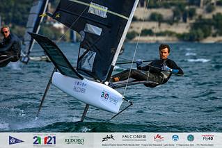 Fraglia Vela Malcesine_2021 Moth Worlds-3573_Martina Orsini