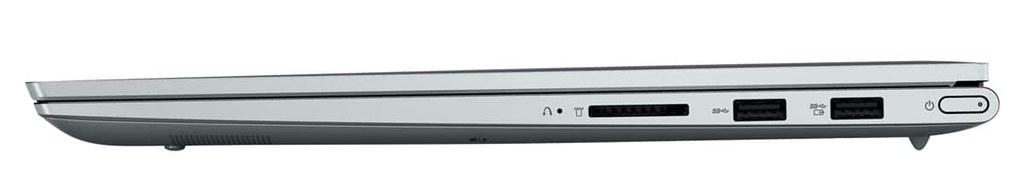 Lenovo-Yoga-Slim-7-Pro-5
