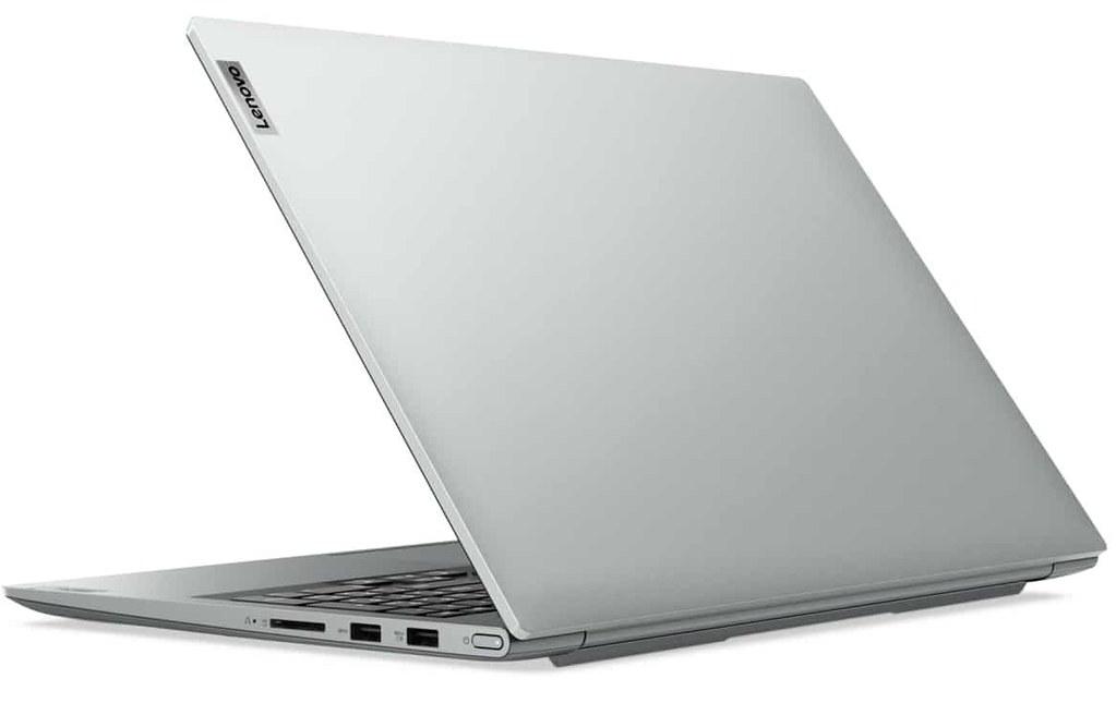 Lenovo-Yoga-Slim-7-Pro-10