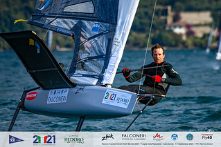 Fraglia Vela Malcesine_2021 Moth Worlds-3402_Martina Orsini