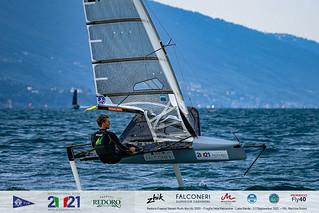 Fraglia Vela Malcesine_2021 Moth Worlds-3345_Martina Orsini