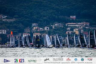 Fraglia Vela Malcesine_2021 Moth Worlds-3114_Martina Orsini