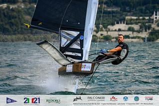 Fraglia Vela Malcesine_2021 Moth Worlds-2978_Martina Orsini