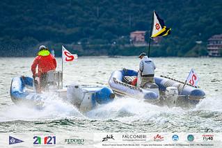 Fraglia Vela Malcesine_2021 Moth Worlds-2922_Martina Orsini