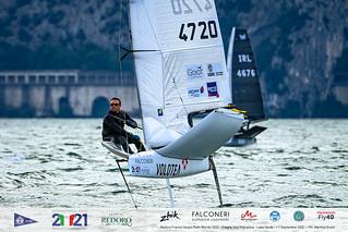 Fraglia Vela Malcesine_2021 Moth Worlds-2793_Martina Orsini