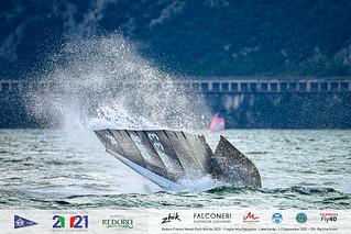 Fraglia Vela Malcesine_2021 Moth Worlds-2785_Martina Orsini