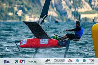 Fraglia Vela Malcesine_2021 Moth Worlds-2732_Martina Orsini