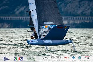 Fraglia Vela Malcesine_2021 Moth Worlds-2703_Martina Orsini