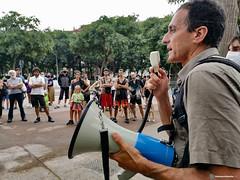 2021_09_09 Tancament bunquers del Carmel_ Tono Carbajo 04