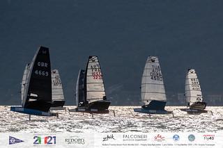 Fraglia Vela Malcesine_Moth Worlds 2021_Angela Trawoeger_K3I8697