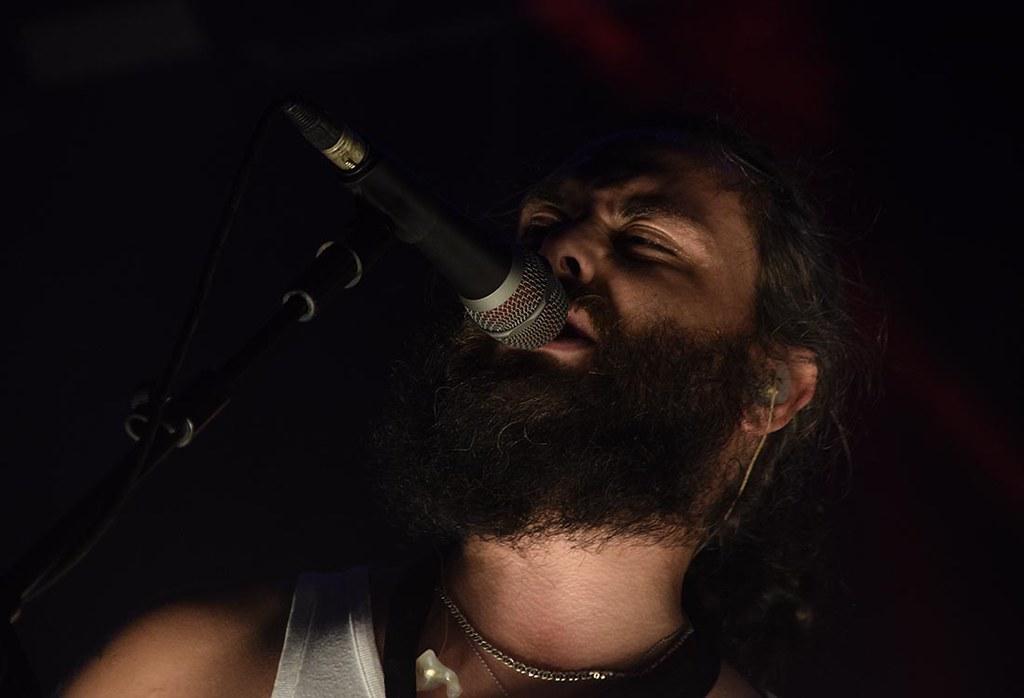 M.O.D.A. En concierto en Salamanca  (36)