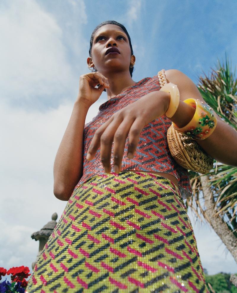 Shivaruby-Fashion-Shoot05