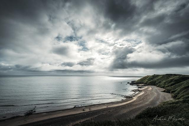Brittas Bay (Ireland)