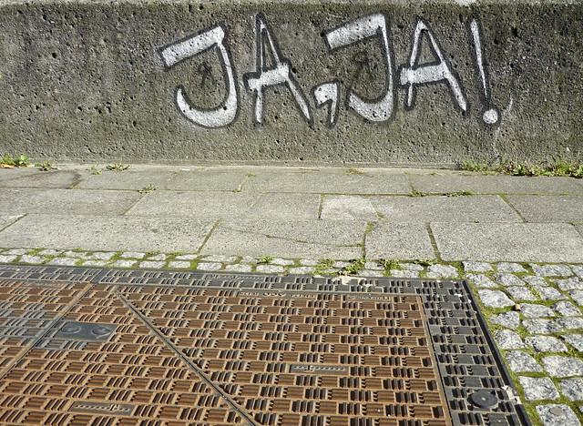 Hommage für Joseph BeuysJPG