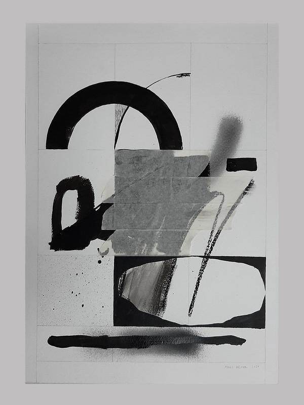 abstract beltz
