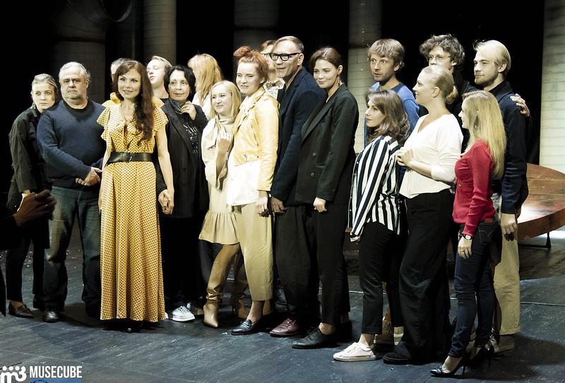 Modern Theatre _34 season_016
