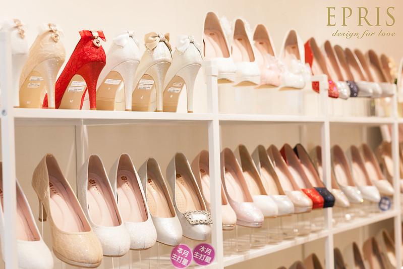台灣鞋品牌