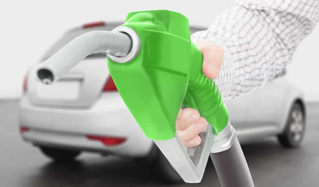 Transformer les «gaz d'égout» en carburant propre