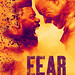 AMC releases new trailer and key art for Fear the Walking Dead Season 7 premiering October 17 (and streaming early on AMC+).