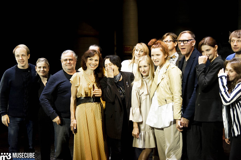 Modern Theatre _34 season_020