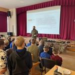kegumaskola-jaunsardze-atgriezusies-2021-01