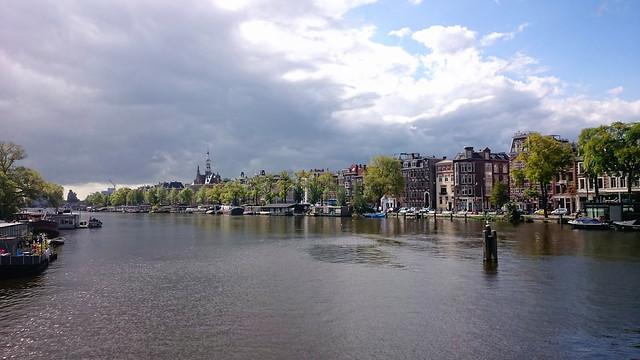 Nieuwer Amstel