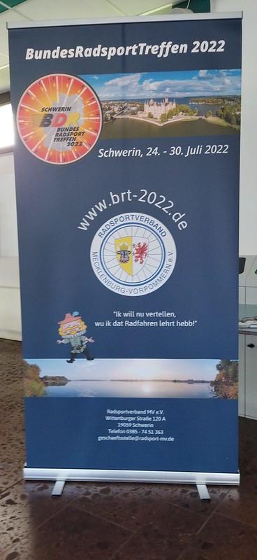 BRT2021_540