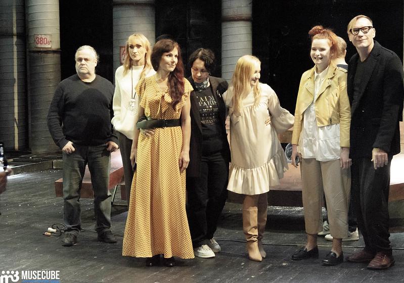 Modern Theatre _34 season_015