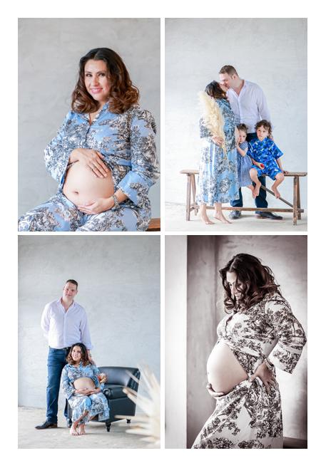 maternity photo, family photo, Nagoya, Aichi, Japan