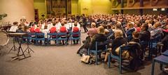 Kirchenkonzert 2020