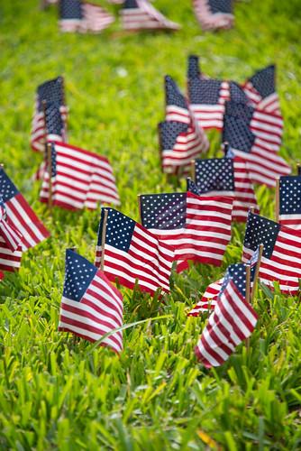 Sept. 11 Remembrance_IZAIS OCASIO_9.9.21-7
