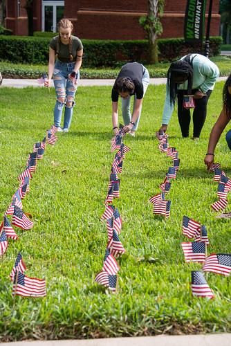 Sept. 11 Remembrance_IZAIS OCASIO_9.9.21-4