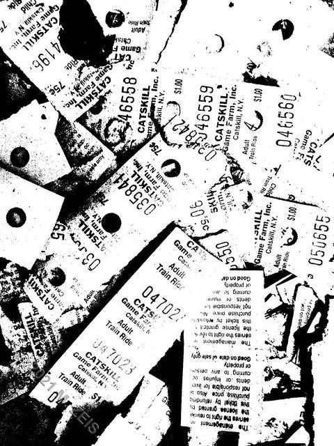 Tickets IMG_E5148