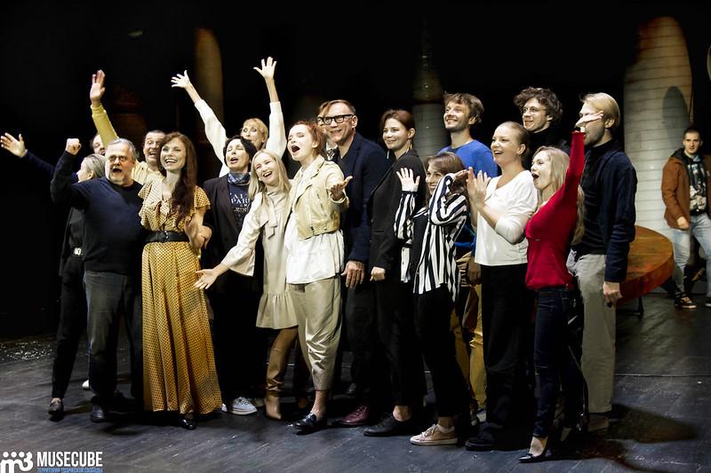 Modern Theatre _34 season_019
