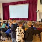 kegumaskola-jaunsardze-atgriezusies-2021-05