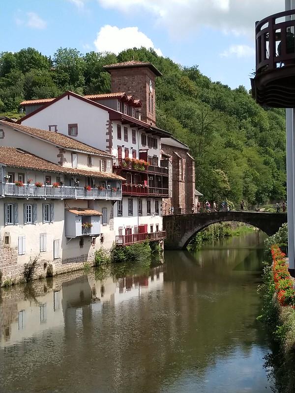 Viatge Cultural a Navarra, País Basc Francès i Sant Sebastià