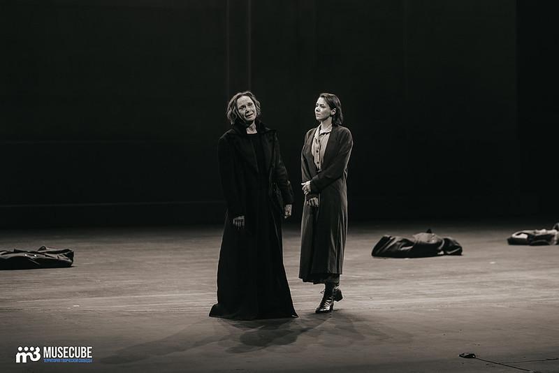 Vahtangova - 101 season-46